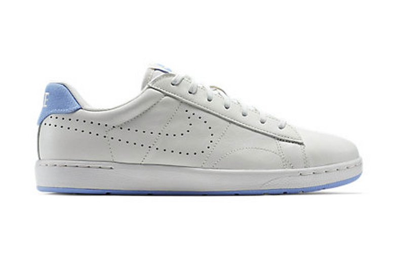nike-tennis classic ultra leather_02