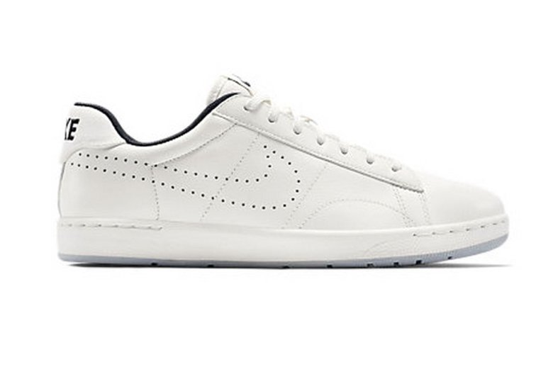 nike-tennis classic ultra leather_03