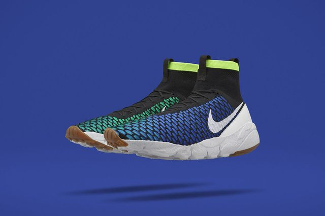 nikelab-air-footscape-magista-1-960x640_result