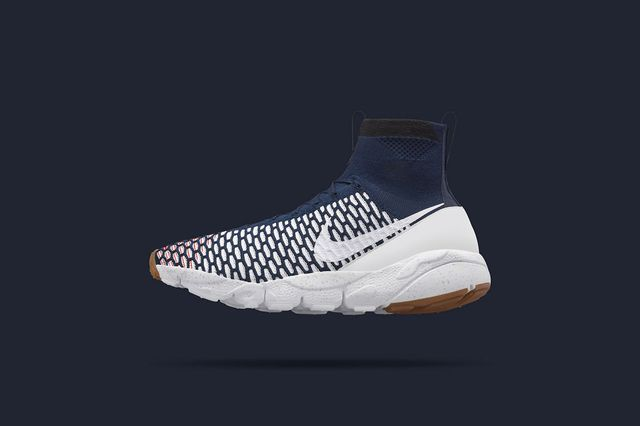nikelab-air-footscape-magista-10-960x640_result
