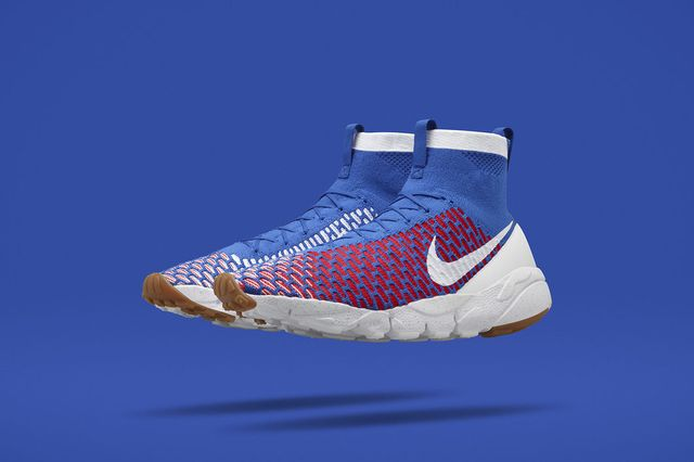 nikelab-air-footscape-magista-13-1260x840_result
