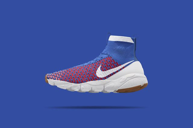 nikelab-air-footscape-magista-14-960x640_result