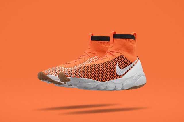 nikelab-air-footscape-magista-17-1260x840_result
