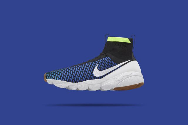 nikelab-air-footscape-magista-2-960x640_result