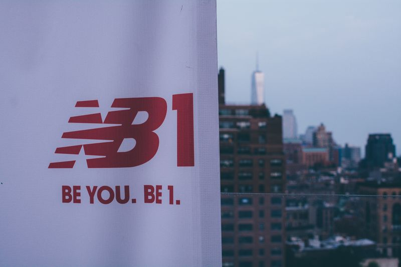 nycNewBalanceEvent-0006_result