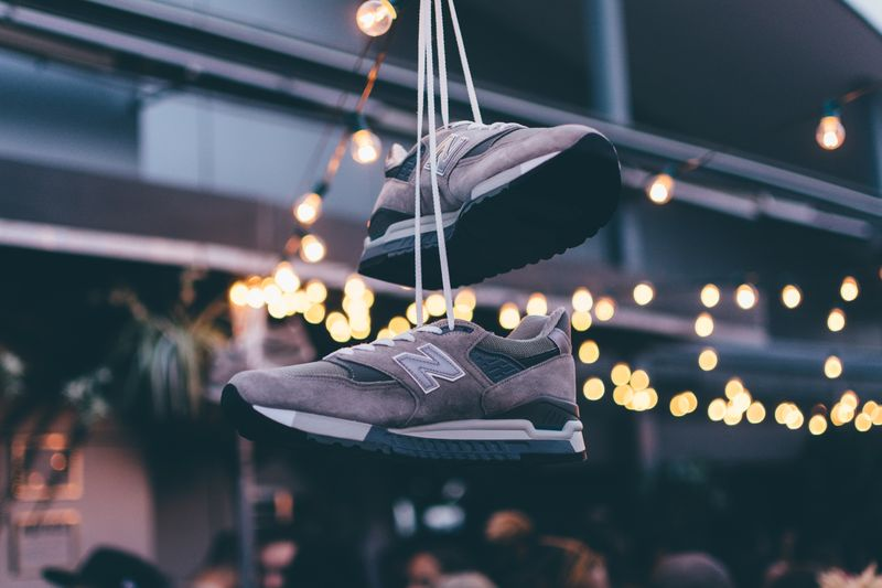 nycNewBalanceEvent-0012_result