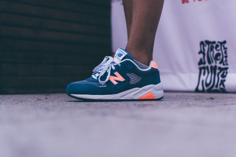 nycNewBalanceEvent-0013_result
