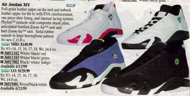 old-air-jordan-prices_02_result