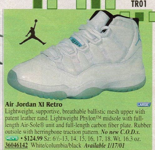 old-air-jordan-prices_03_result