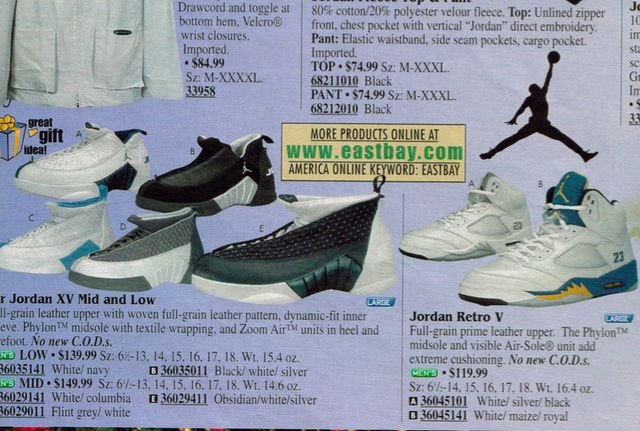 old-air-jordan-prices_04_result