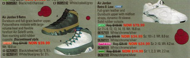 old-air-jordan-prices_05_result