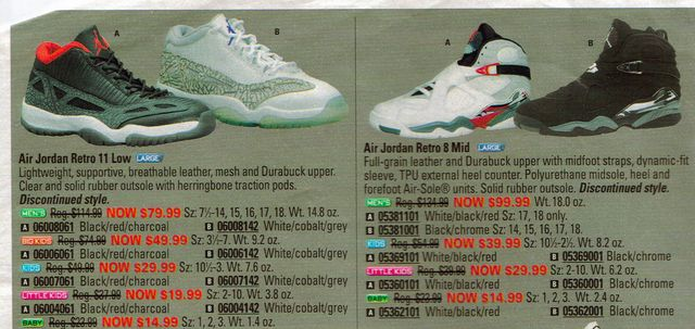 old-air-jordan-prices_06_result