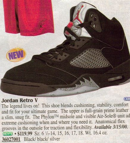 old-air-jordan-prices_result