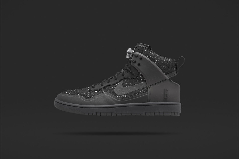 pigalle-nike-dunk-lux-1