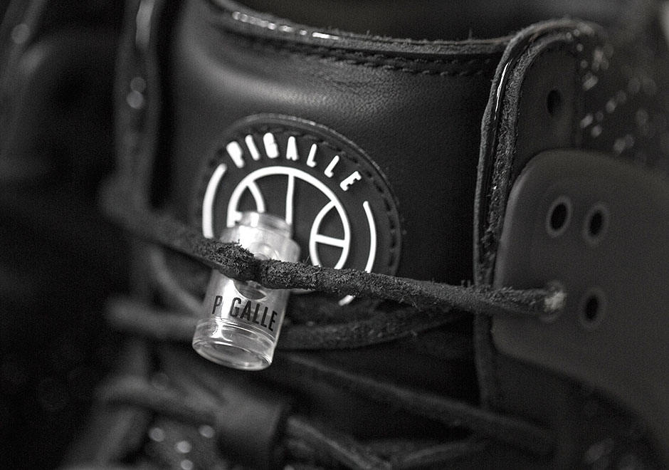 pigalle-x-nike-dunk-lux-2