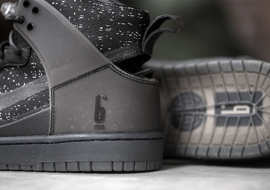 pigalle-x-nike-dunk-lux-3