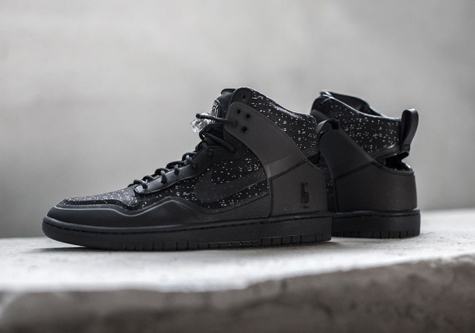 pigalle-x-nike-dunk-lux-681x478
