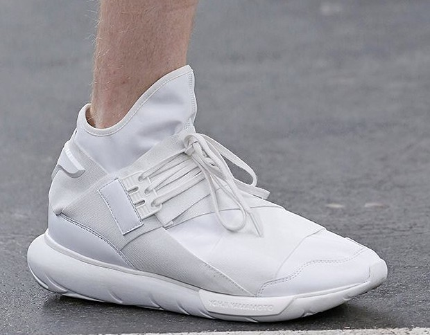 qasa-high-y3-adidas-white