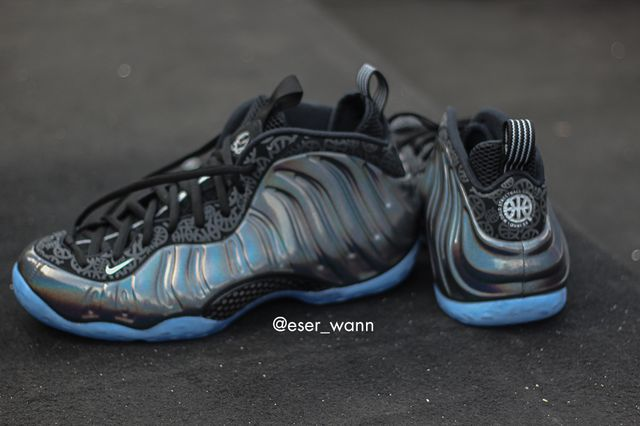quai-54-nike-foamposite-one-1_result