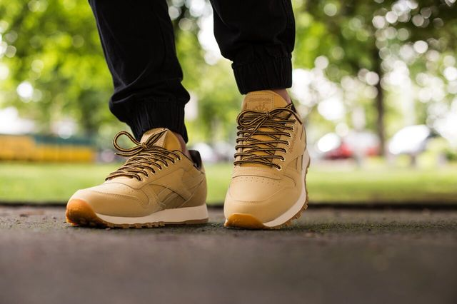 reebok-classic-leather-wp-wheat_02_result