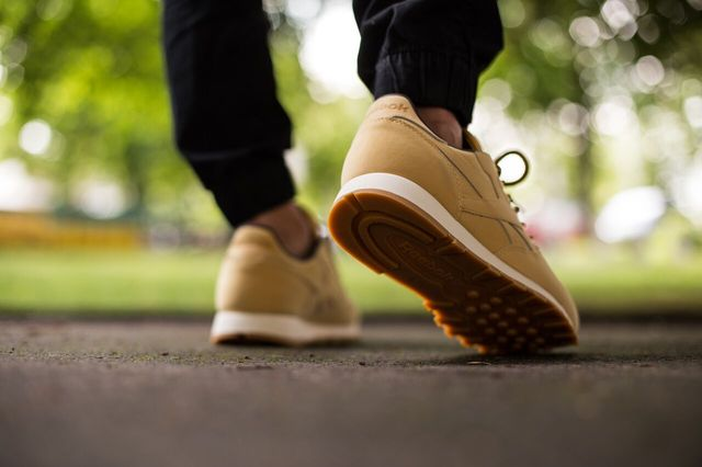 reebok-classic-leather-wp-wheat_03_result