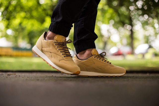 reebok-classic-leather-wp-wheat_result