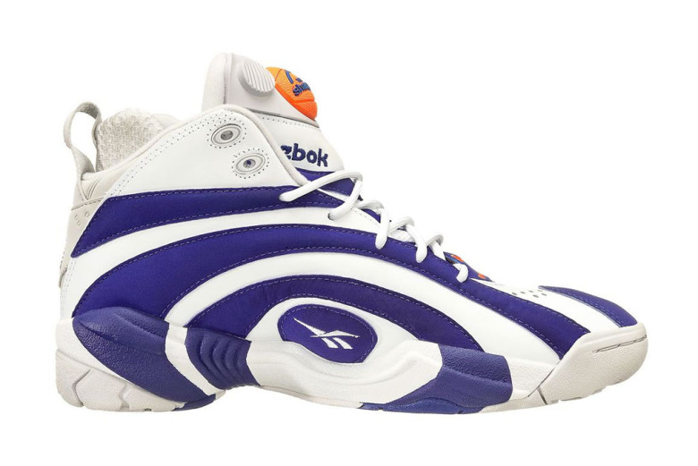 reebok-pump-shaqnosis-makes-a-comeback-1