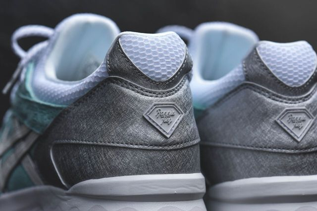 ronnie-fieg-diamond-supply