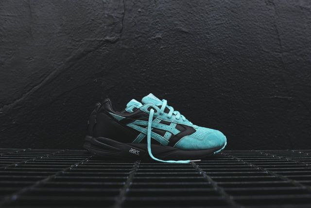 ronnie-fieg-diamond-supply_02