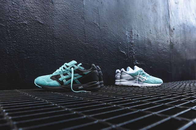 ronnie-fieg-diamond-supply_03