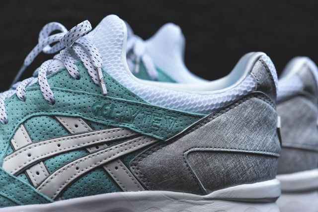 ronnie-fieg-diamond-supply_04