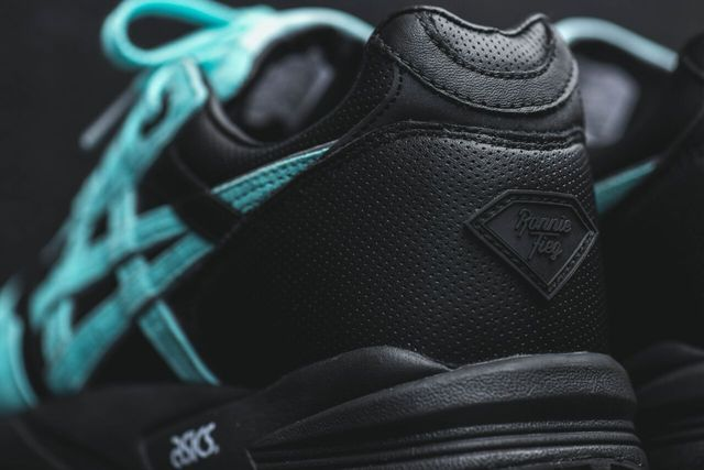 ronnie-fieg-diamond-supply_05