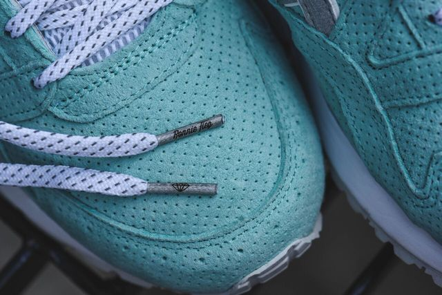 ronnie-fieg-diamond-supply_06