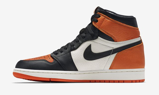shattered-backboard-jordan-1-release-date-1_result