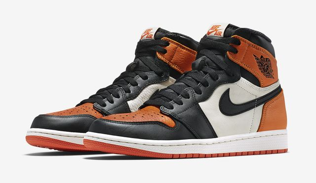 shattered-backboard-jordan-1-release-date-2_result
