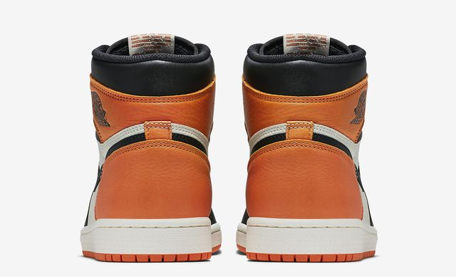 shattered-backboard-jordan-1-release-date-4_result