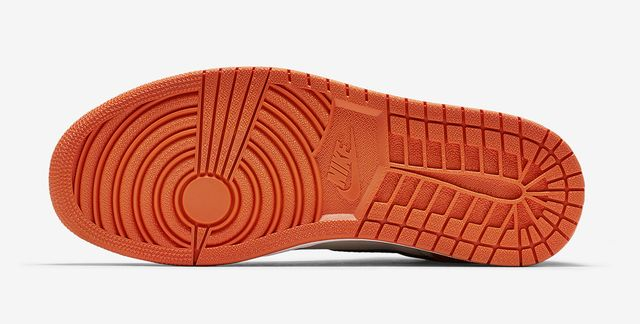 shattered-backboard-jordan-1-release-date-6_result