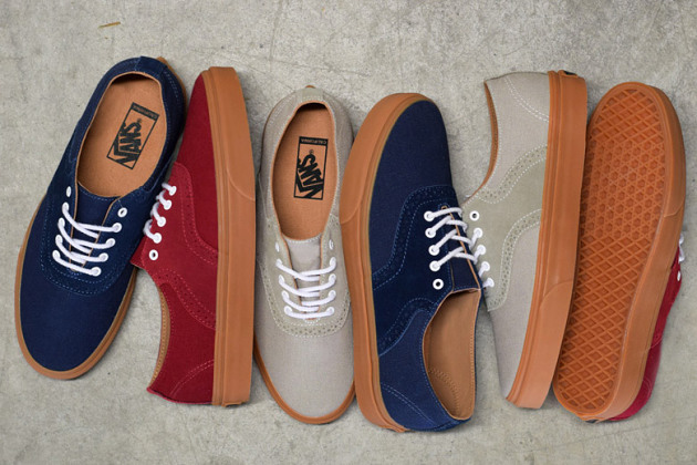 vans california-specator deacon ca-summer 15