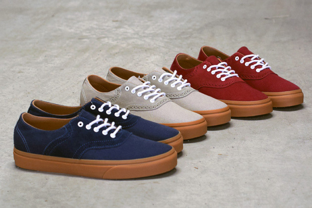 vans california-specator deacon ca-summer 15_03