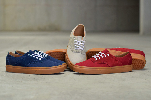 vans california-specator deacon ca-summer 15_05