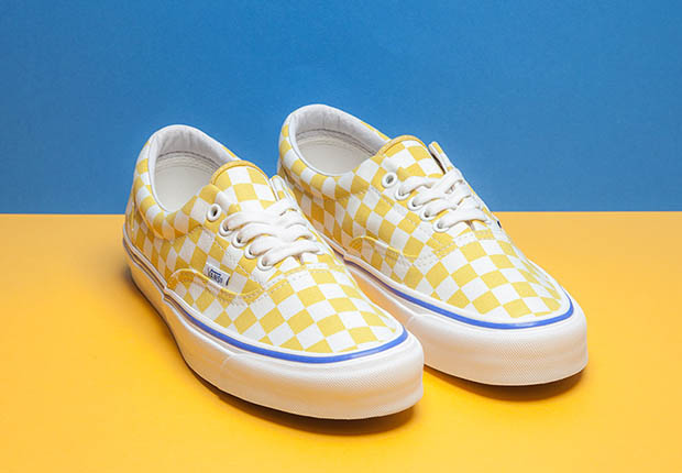 vans-era-checkerboard-yellow-blue_02
