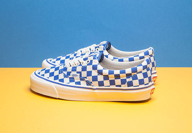 vans-era-checkerboard-yellow-blue_03