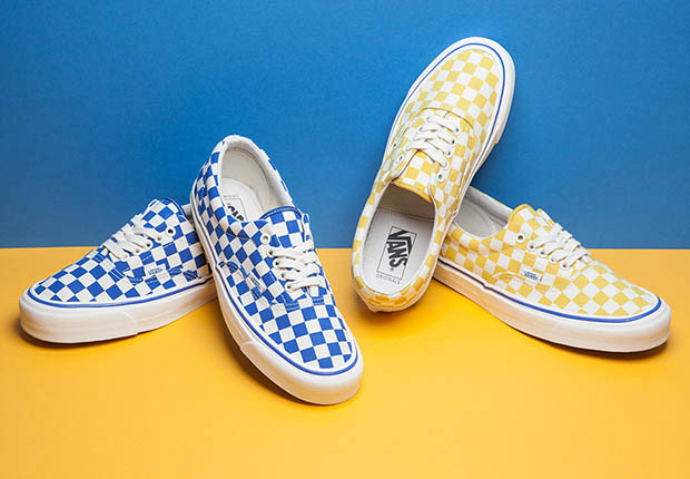 vans-era-checkerboard-yellow-blue_04