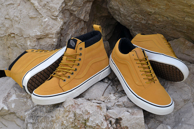 vans-wheat-fall 15