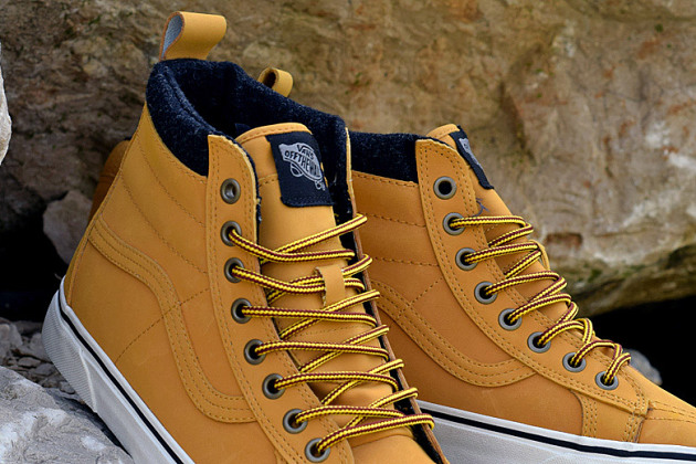 vans-wheat-fall 15_02