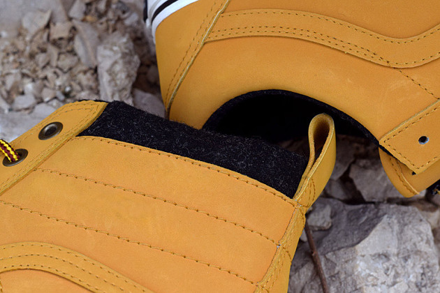 vans-wheat-fall 15_03