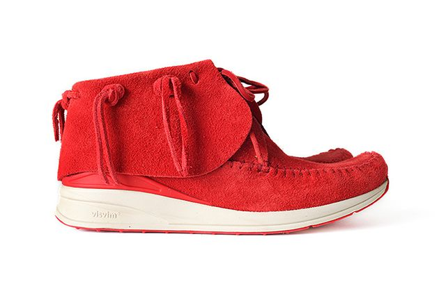 visvim-2015-fall-winter-fbt-jp-2_result