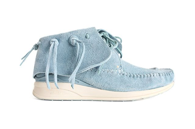 visvim-2015-fall-winter-fbt-jp-3_result