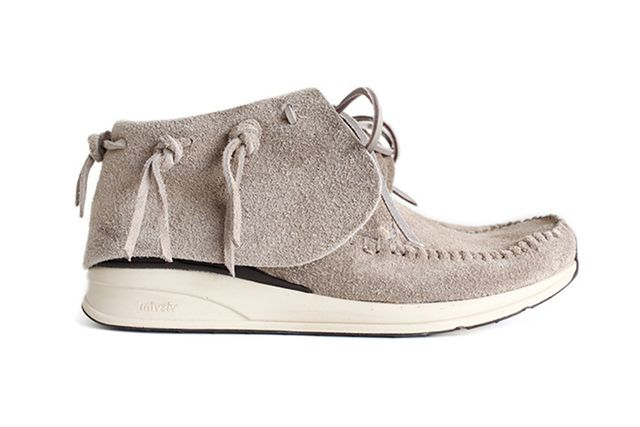 visvim-2015-fall-winter-fbt-jp-4_result
