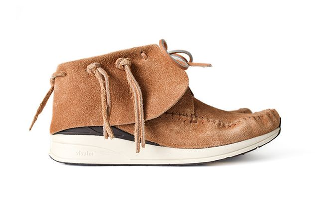 visvim-2015-fall-winter-fbt-jp-5_result